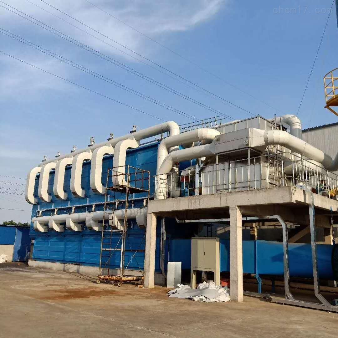 管道保温厂家介绍水箱如何做到保温效果