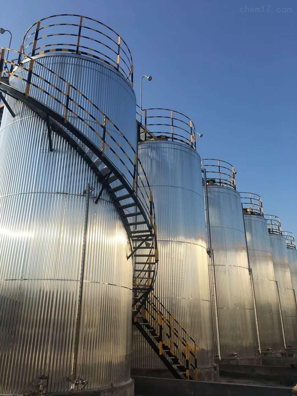 承做蒸汽管道热水管道保温施工