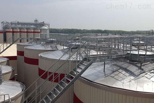 铁皮保温施工需要遵守的行业规范