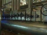 专业管道保温施工铁皮用料计算
