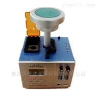 *综合大气采样器(烟尘烟气测试仪)