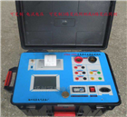 CTPT全功能互感器综合特性测试仪