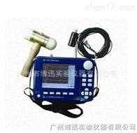 ZBL-P810基桩动测仪
