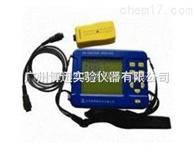 ZBL-R620/R630/R650钢筋检测仪
