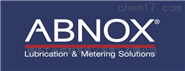 瑞士ABNOX气动油脂泵3757501