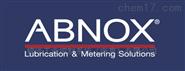 ABNOX容量計量閥AXDV-C1-PN(V3.0)4191832