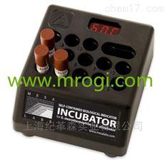 I1410生物指示劑培養儀