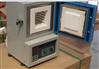 烏蘭察布箱式馬弗爐品質保障