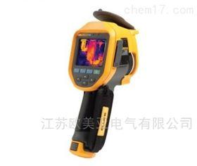 Ti450热像仪