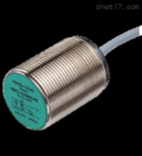 德国P+F接近传感器NBB10-30GM40-Z0