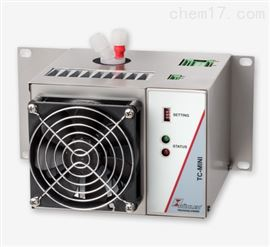 3.1 Peltier德国BUHLER电气体冷却器