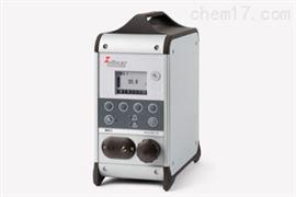 BA 4510德国BUHLER气体分析仪