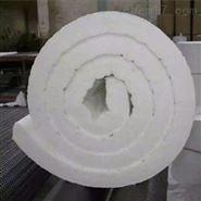武安市耐高温硅酸铝保温板一平米价格