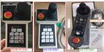 M.1601.0110 三坐标控制手柄维修