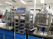 新拆二手微生物發酵罐