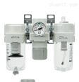 原装进口SMC气动隔膜泵,IS2761-103L9