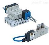 SMC静电消除器,MHF2-8DR