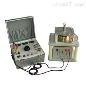 pj絕緣子芯棒泄漏電流試驗裝置現貨資質
