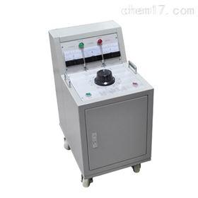 pj廠家ZSL82 大電流發生器(臺)