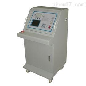 pj ZYD系列廠家ZYD系列 智能耐壓試驗裝置
