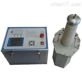 pj ZYD系列廠家ZYD系列 智能耐壓試驗裝置資質