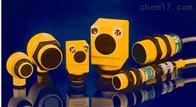 解决方案图尔克传感器BI15-CP40-AD4X