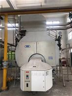 WNS10-1.25-Y.Q燃油、燃气蒸汽锅炉
