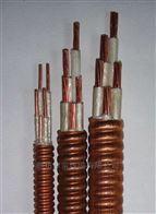 mkvv阻燃控制电缆