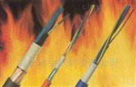 zr煤矿用阻燃轻型软电缆