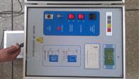 异频介质损耗测试仪-标准型