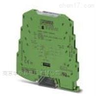 2902015菲尼克斯隔离器MINI MCR-2-RPSS-I-I-PT