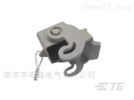 H3A-KDTP西霸士矩形连接器外壳系列