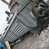 全套长期低价处理二手流化床干燥机整套设备