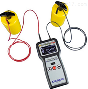 DESCO靜電電阻測試套件