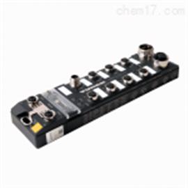 德国TURCK图尔克PLC控制器TBN-L5-PLC-11