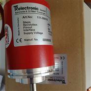 多年研究kendrion泵KQA720-B9-S8-F200-SP