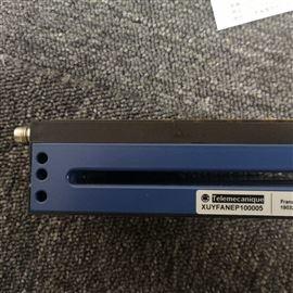 张力计DXR-30K-L-100幸福相遇Schmidt张力计DX2-8000-M-ST