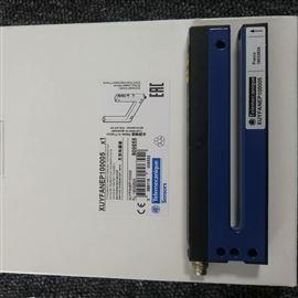 XUX5APANM12Telemecanique光电传感器XUM8APCNL03M12