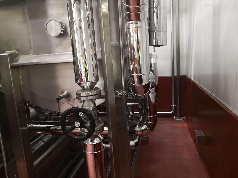 承揽全国管道泵设备做保温报价