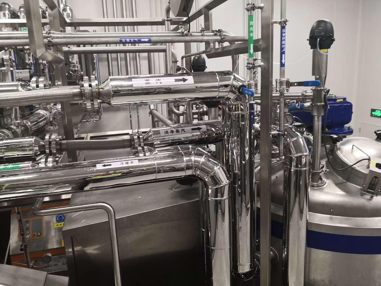 天津圆形管道铝皮保温安装公司