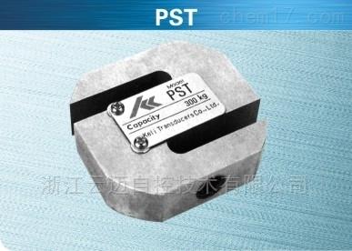 合肥拉力传感器PST500公斤