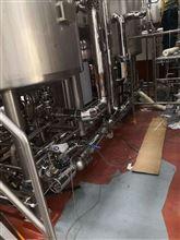 承接铁皮保温 供应保温材料价格