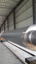 天津设备保温 岩棉橡塑保温厂家