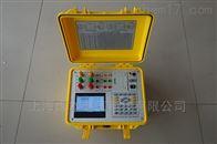 GY3012北京供应特价变压器容量特性测试仪