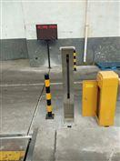 scs上海倜然厂家直销地磅无人值守系统