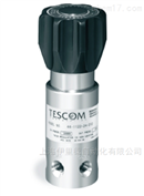 44-1100TESCOM泰斯康减压阀