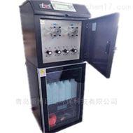 LB-8000K物优价廉 在线水质采样器