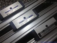 小金井气缸KBSDS125*100JT7CS5TCS5TB5