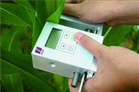 SYE-YL02植物茎杆强度测定仪