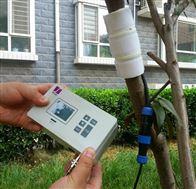 SYE-YL04植物茎流量测定仪